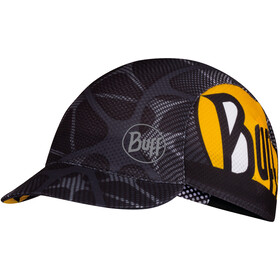 Buff Pack Bike Cap ape-x black